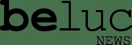 Beluc News